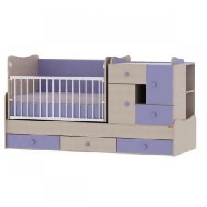 bertoni-mobilier-modular-din-lemn-sonic-oak-violet-1015036-0018-4f5936efb2231-750x750