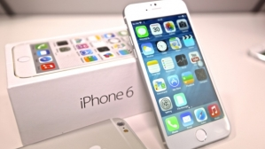 iphone_6_realitatea_net_24671900