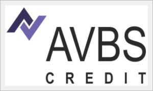 logo-avbs-credit-300x170web