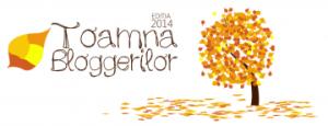 Toamna-Bloggerilor1-360x138
