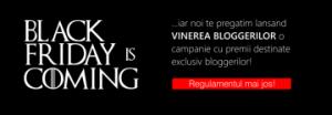 Vinerea-Bloggerilor-360x125