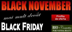 550x250-black-november