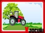 bakugan-tractor-racing_1402043299