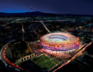 camp_nou_fosters_oct07_1