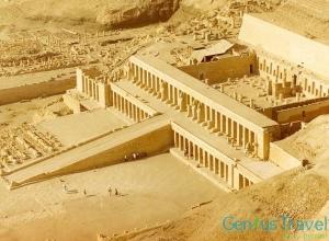 egipt-10