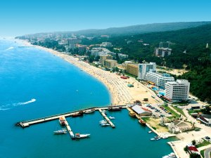 golden_sands_bulgaria_504893