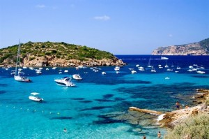 Mallorca - Mallorca car hire