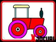 tractor-colouring_1409127286