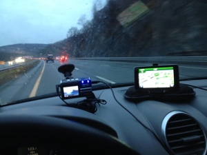 GPS-and-Dash-Cam
