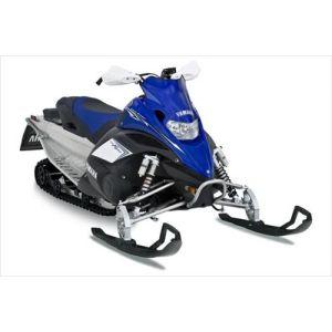 snowmobil