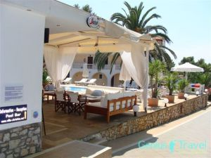 09bf-hotel-villa-christina-9