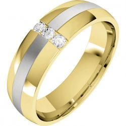 application-assets-catalog-normal-rdwg069wy-verigheta-barbati-aur-alb-si-aur-galben-18kt-latime-6-mm-bombata-cu-3-diamante-ro-43dc
