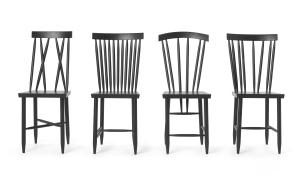 FamilyChairs_black
