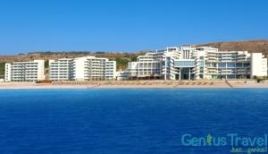 hotel-elysium-resort-&-spa-3
