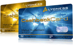lyoness-cards