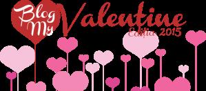 valentine-2015-articol