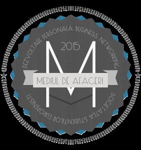 Badge-Mediul-de-afaceri-2015