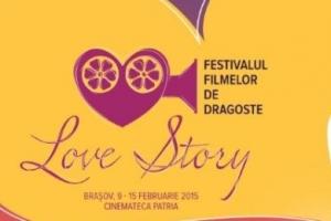 LOVE_STORY_FESTIVALUL_FILMULUI_DE_DRAGOSTE_BRASOV_9_15_FEBRUARIE_big