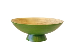 456967 Fructiera bambus 30 cm_1