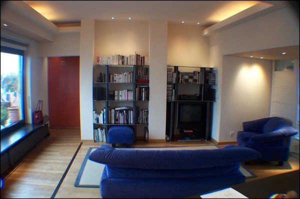 brussels-flat-for-rent-5