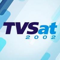 logotvse200x200