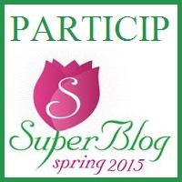 participSSB2015-200x200