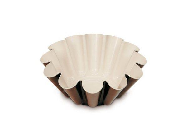 000382 forma briosa inox 22 cm ciocolata_1