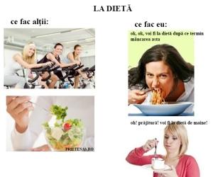 cum-tin-dieta