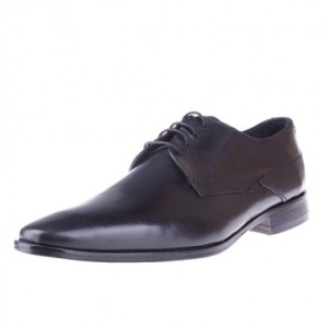 pantofi-barbati-piele-italia-marco