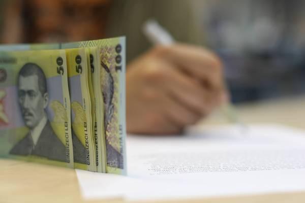 credit-banca-bani