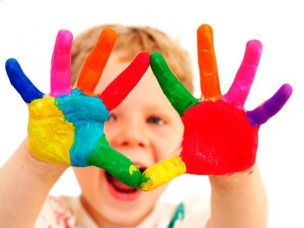 jocuri-copii-culori-vopsele