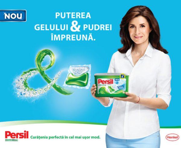 Persil-lanseaza-inovatia-in-spalarea-hainelor--Power-Mix--primele-capsule-pre-dozate-care-aduc-impreuna-detergentul-lichid-si-cel-pudra