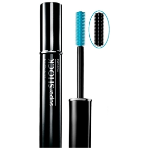 mascara-avon-super-shock