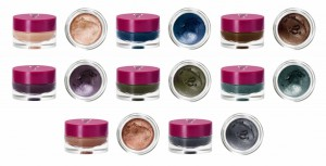 Oriflame-The-ONE-Colour-Impact-Cream-Eye-Shadows-1024x525