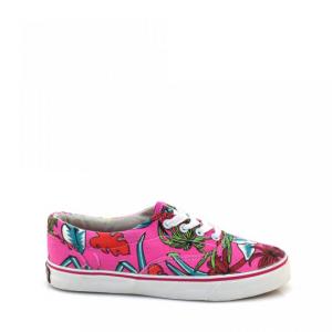 Pantofi Nadine