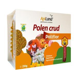 polen-crud-poliflor-conv