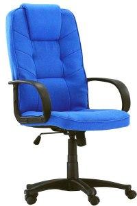 Scaune birou OFF712-1
