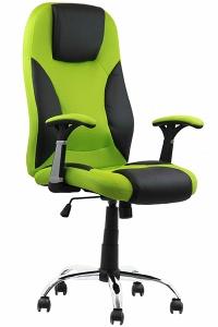 Scaune ergonomice de bar OFF 308 - 1