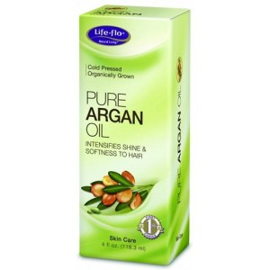 argan-pure-special-oil_grande