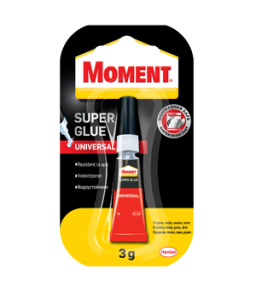 super-glue-universal-3g