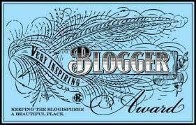 very-inspiring-blogger-award-1