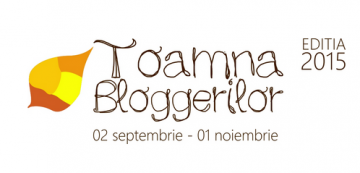 Toamna-Bloggerilor-2015-360x173