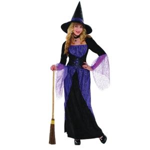 costum-femeie-potion-witch-vrajitoare-7494236