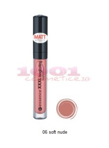 essence-xxxl-longlasting-lipgloss-matt-effect-soft-nude-06-1392059397-4