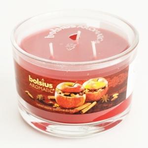 lumanare-pahar-bolsius-cu-aroma-de-mar-si-scortisoara-2
