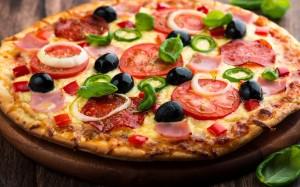 pizza-Gemelli-satu-mare1