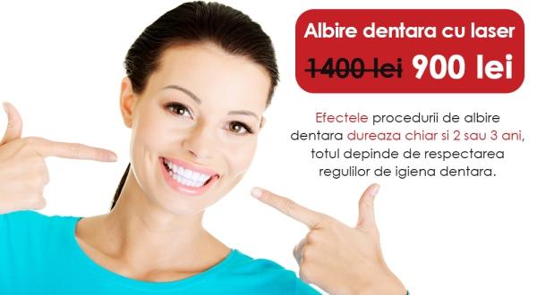 02-albire-dentara-laser