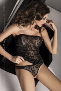 lenjerie-intima-carley-set-black-passion-266x400