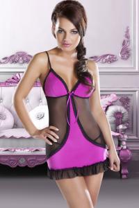 lenjerie-intima-cheryl-chemise-avanua-200x300