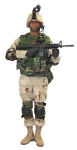 poze-echipament-militar